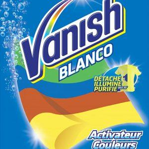 VANISH BLANCO ACTIVATEUR COULEURS X8.jpg