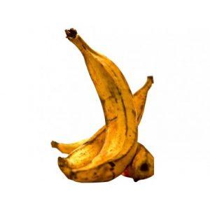 banane-JAUNE.jpg