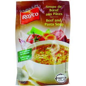 ROYCO SOUPE DE BOEUF AUX PATES 43G.jpg