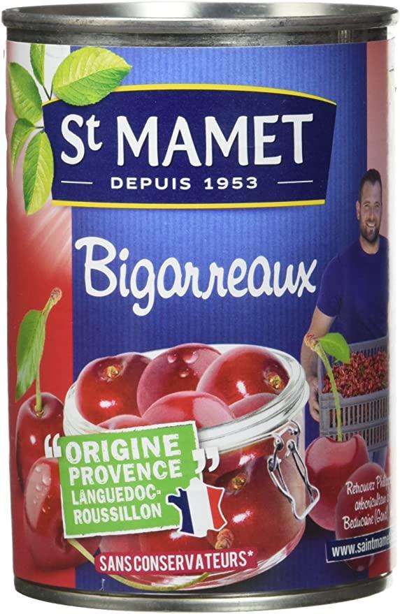 SAINT MAMET BIGARREAUX 425G 1.jpg