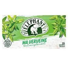 ELEPHANT THE X25 MA VERVEINE.jfif