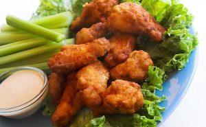 aile de poulet 3.jpg