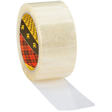 Ruban-adhesif-polypropylene-silencieux-S
