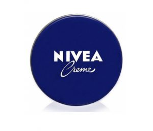 NIVEA CREME 75ML.jpg