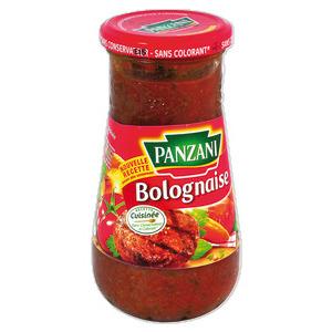 sauce bolognaise 425g panzani.jpg