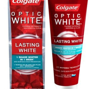 COLGATE OPTIC WHITE 75ML.jpg