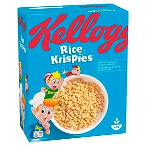 KELLOG'S RICE KRISPIES.jpg