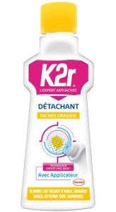 K2R DETACHANT TACHES GRASSES 50ML.jpg