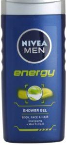 nivea-men-energy-gel-de-douche-visage-co
