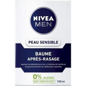 nivea-men-baume-apres-rasage-pour-peaux-