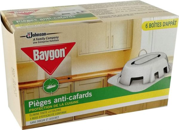 BAYGON PIEGE ANTI CAFARDS.jpg