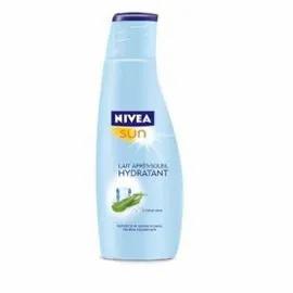nivea-sun-lait-apres-soleil-hydratant-10