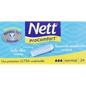 NETT TAMPON NORMAL X24.jpg