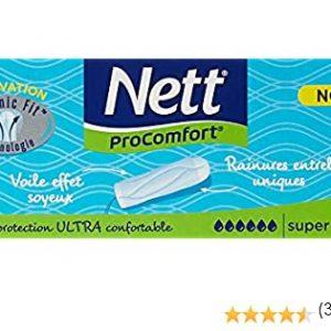 NET PRO CONFORT X24 SUPER PLUS.jpg