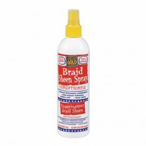 BRAID SHEEN SPRAY CONDITIONNER 350ML.jpg