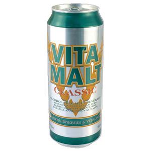 BIERE MALTA 50 CL VITAMALT.jpg