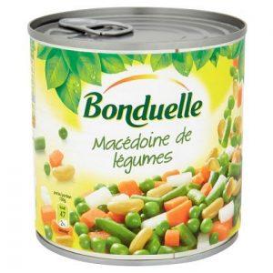 BONDUELLE MACEDOINE DE LEGUMES.jpg