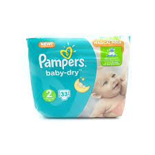 PAMPERS BABY DY T2 X33 MAGICAL PODS.jfif