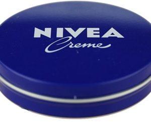 nivea-creme-creme-universelle 30ml.jpg