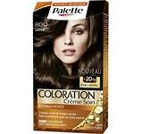 schwarzzkopf coloration 800 chatain .jpg