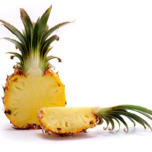 ananas (1).jpg