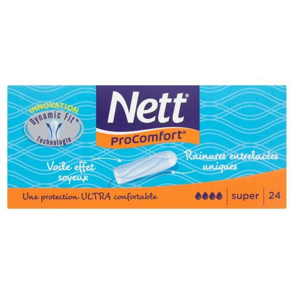 NETT PRO COMFORT SUPER X24.jpg
