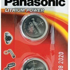 PILE PANASONIC CR2025 3V LITHIUM.jpg