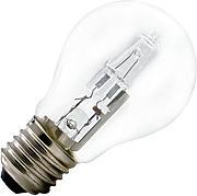 ampoule halogene vis.jpg
