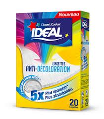 IDEAL LINGETTES ANTIDECOLORATION X20.jpg