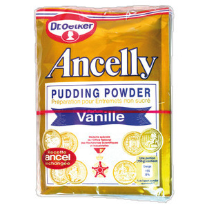 ANCELLY PUDDING VANILLE 4X40 G.jpg